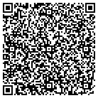 QR-код с контактной информацией организации Частное предприятие ЧП «Монолит АВК»