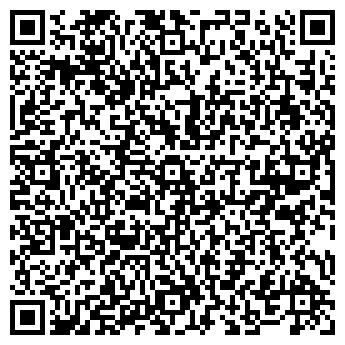 QR-код с контактной информацией организации ТОВ «Етісофт-Україна», Товариство з обмеженою відповідальністю