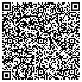 QR-код с контактной информацией организации Ариадна-плюс, Общество с ограниченной ответственностью
