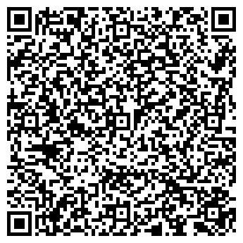 """QR-код с контактной информацией организации ООО """"Кройц-ЮА"""""""
