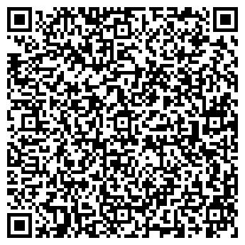 """QR-код с контактной информацией организации Общество с ограниченной ответственностью ООО """"ТЕХНОШВЕЙСЕРВИС"""""""