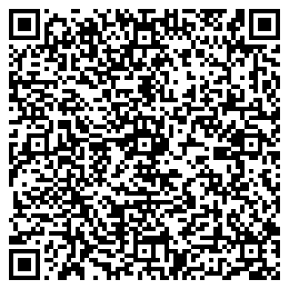 """QR-код с контактной информацией организации ООО """"КИБ"""""""