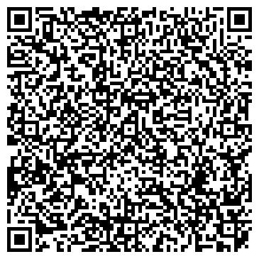 """QR-код с контактной информацией организации ЗАО """"Голографическая Индустрия"""""""