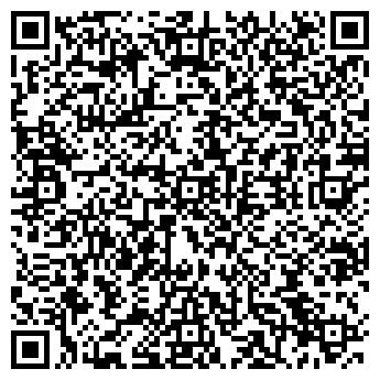 QR-код с контактной информацией организации ЧП Стократ