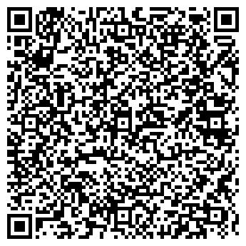 """QR-код с контактной информацией организации ООО """"Мастер-Пак"""""""