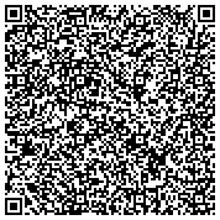 QR-код с контактной информацией организации Общество с ограниченной ответственностью ТОВ «Гексагон — Украина» Принтеры этикеток, Терминалы сбора данных, Сканеры штрих-кодов