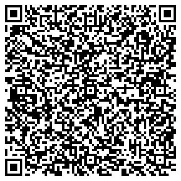 QR-код с контактной информацией организации stainedglassworkshop