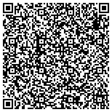 QR-код с контактной информацией организации Общество с ограниченной ответственностью ООО «Группа компаний Аплисенс»