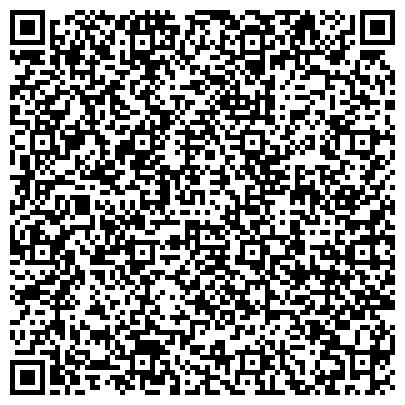 """QR-код с контактной информацией организации Интернет магазин """"Помидорчик"""""""