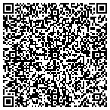 QR-код с контактной информацией организации ЧП «ТД Укрекспресупаковка-Плюс», Частное предприятие