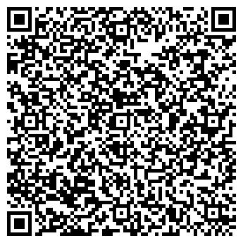 """QR-код с контактной информацией организации Частное предприятие ЧП """"Союз КрепДон"""""""