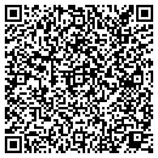 QR-код с контактной информацией организации ВИОЛ