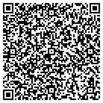 QR-код с контактной информацией организации Частное предприятие ЧП Дигтяренко