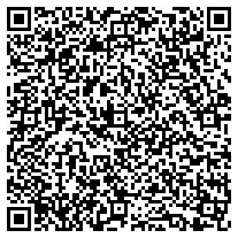 QR-код с контактной информацией организации Частное предприятие Furnitex
