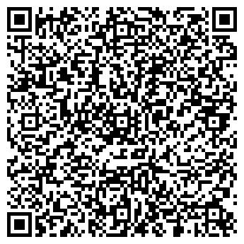 QR-код с контактной информацией организации ПП «МС ГРУП»
