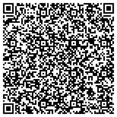 """QR-код с контактной информацией организации ОАО """"Жидачевский целюлозно-бумажный комбинат"""""""