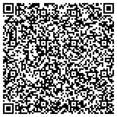 """QR-код с контактной информацией организации ТОВ """"Торговий Дім ПЗ ГРЛ-Україна"""""""