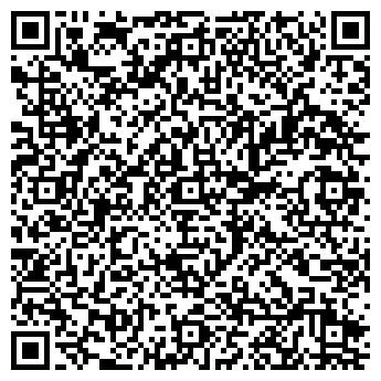 QR-код с контактной информацией организации СПД ФЛ Катранжи В. В