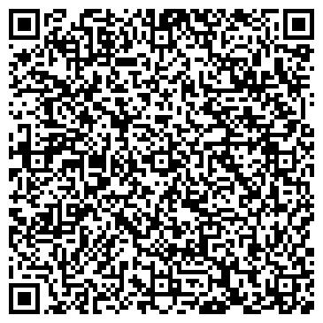 """QR-код с контактной информацией организации ТОВ """"ГОФРОСТАНДАРТ ПЛЮС"""""""