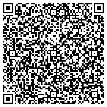 """QR-код с контактной информацией организации ООО """"ТОП ПАК"""""""