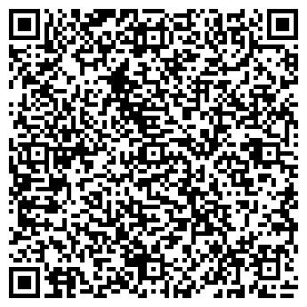 QR-код с контактной информацией организации ТЕПЛОИЗОЛ