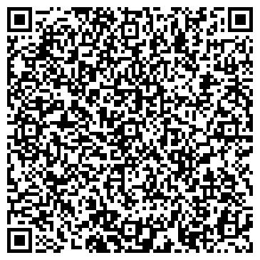 QR-код с контактной информацией организации Общество с ограниченной ответственностью ООО «Гофрапак»