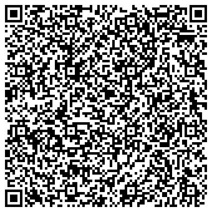 QR-код с контактной информацией организации Общество с ограниченной ответственностью Гофротара, гофроящики, картонные коробки, гофрокартон от производителя