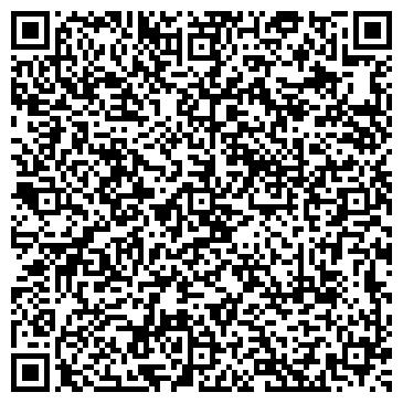 QR-код с контактной информацией организации СПД Семенченко Зоя Ивановна