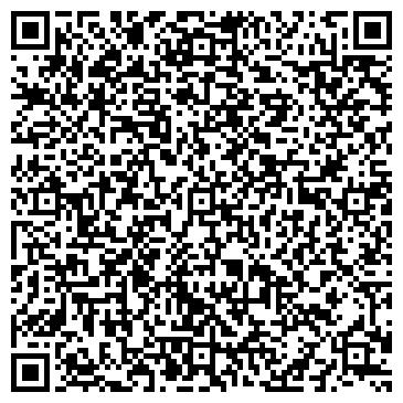 QR-код с контактной информацией организации ПП Кораблев А. В