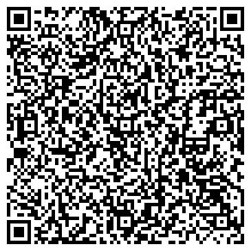 """QR-код с контактной информацией организации Другая ООО """"Гудвил-Инвест"""""""