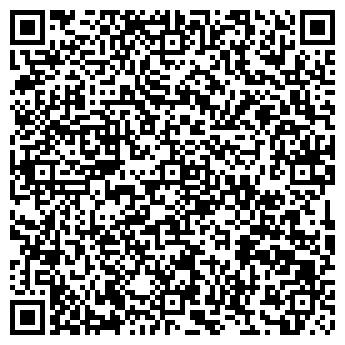 """QR-код с контактной информацией организации пп """" втф""""новация"""""""