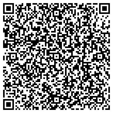 QR-код с контактной информацией организации Общество с ограниченной ответственностью ООО «ТПК «УКРПЛАСТ»