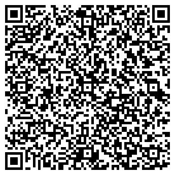 QR-код с контактной информацией организации GB-Group, ЧП