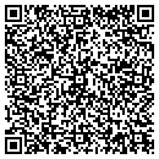 QR-код с контактной информацией организации Петренко В.Н., СПД