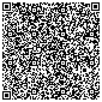 QR-код с контактной информацией организации Абсолютная безопасность,ЧП(Цілковита безпека)
