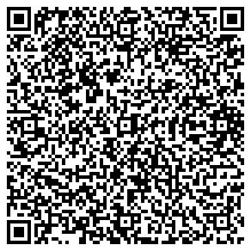 QR-код с контактной информацией организации АГРО С.В., ООО