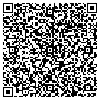 QR-код с контактной информацией организации Общество с ограниченной ответственностью ООО «ДН АВТОГРУПП»