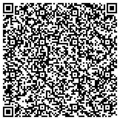 QR-код с контактной информацией организации Общество с ограниченной ответственностью Grand Prestige - Гранд Престиж