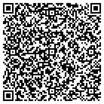 """QR-код с контактной информацией организации Частное предприятие ЧП """"Индоимпекс"""""""