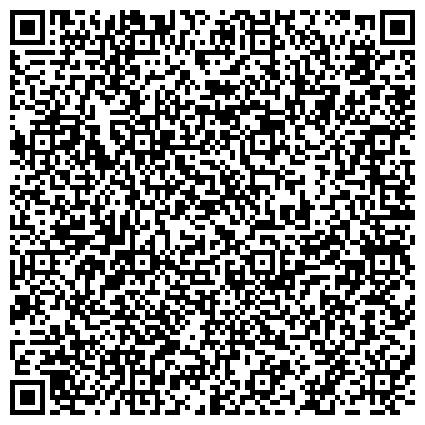 QR-код с контактной информацией организации Общество с ограниченной ответственностью Высокодоходный бизнес с наливной парфюмерией с нуля. Начните строить свой бизнес уже сегодня!