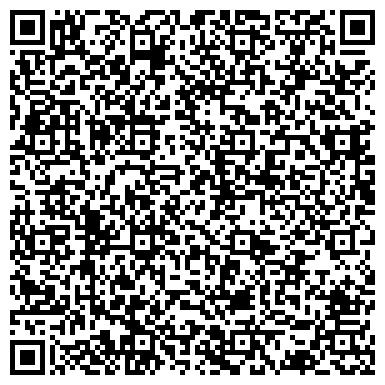 QR-код с контактной информацией организации Arctic Paper East, представительство в Украине, ООО