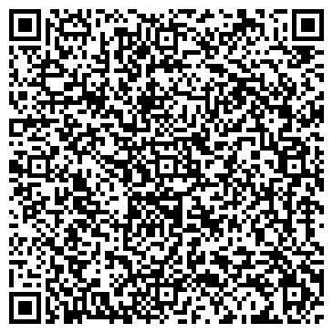 QR-код с контактной информацией организации Советскбумсервис, ООО