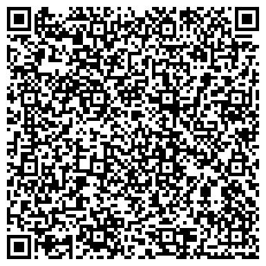 QR-код с контактной информацией организации Экспрес-комплектация, ООО