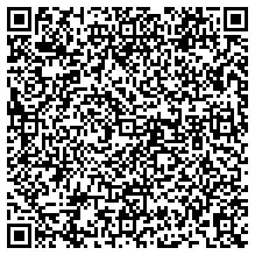 QR-код с контактной информацией организации Компания Крафт, ООО