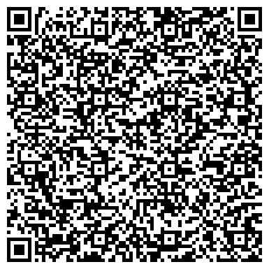 QR-код с контактной информацией организации Сервис подарочных листов Чик Чирик, ЧП (ChickChirik)