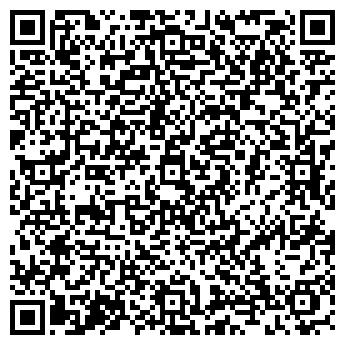 QR-код с контактной информацией организации Финпап-Украина, ЧП