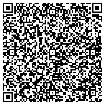 QR-код с контактной информацией организации Папир-Центр, ЧП