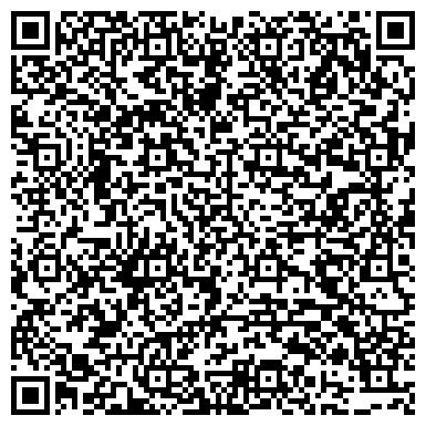 QR-код с контактной информацией организации Модель Пак, ООО