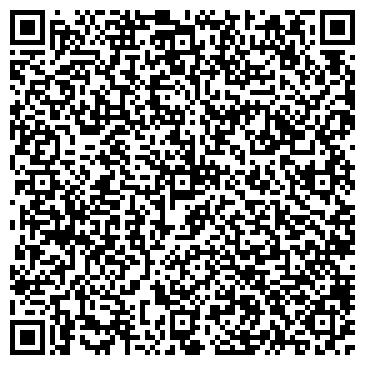 QR-код с контактной информацией организации Премиум , ООО