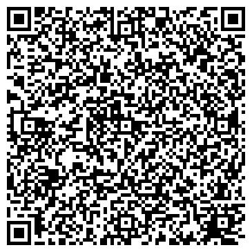 QR-код с контактной информацией организации Канцлер опт, ЧП